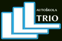 Autoškola Trio Praha